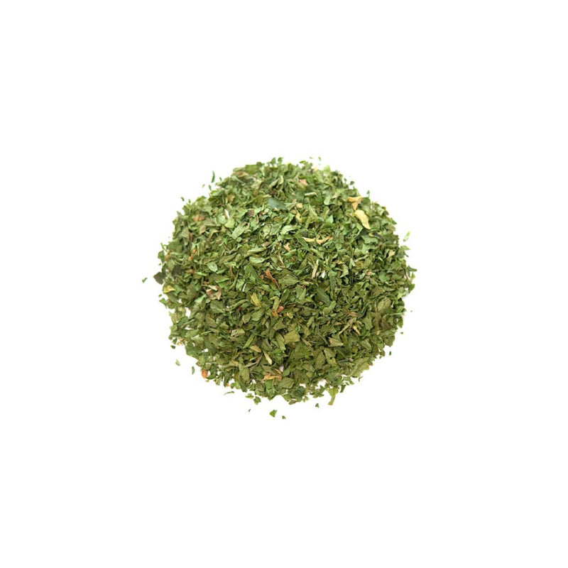 Dried Parsley 120g