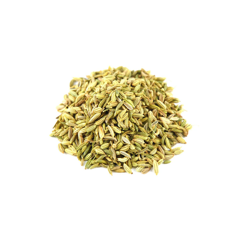 Fennel Seeds 350g
