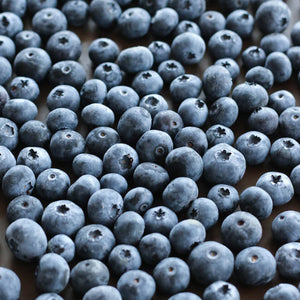 Blueberries - Frozen 450g