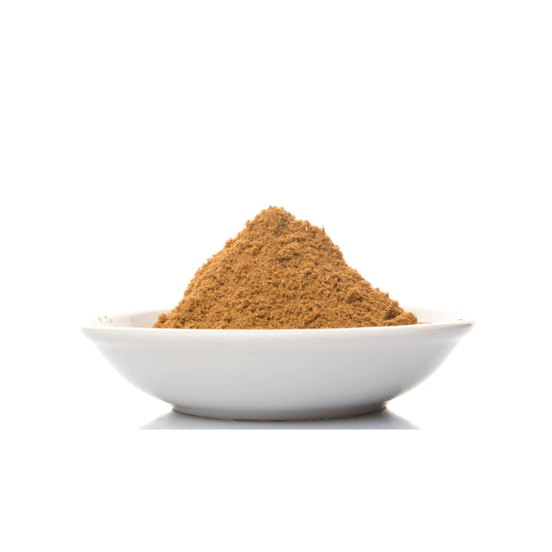 Load image into Gallery viewer, Garam Masala 450g