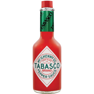 Tabasco Sauce 350ml