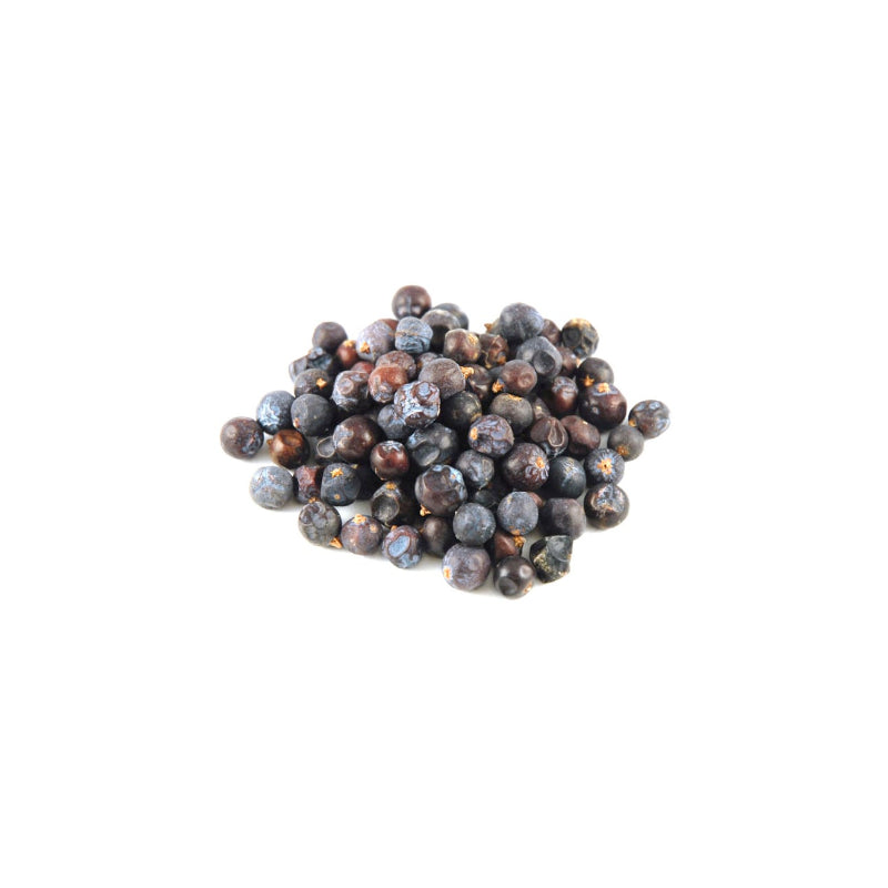 Juniper Berries 200g