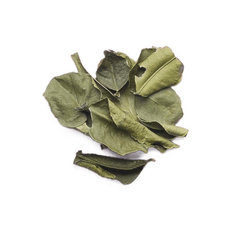 Lime Leaves 15g