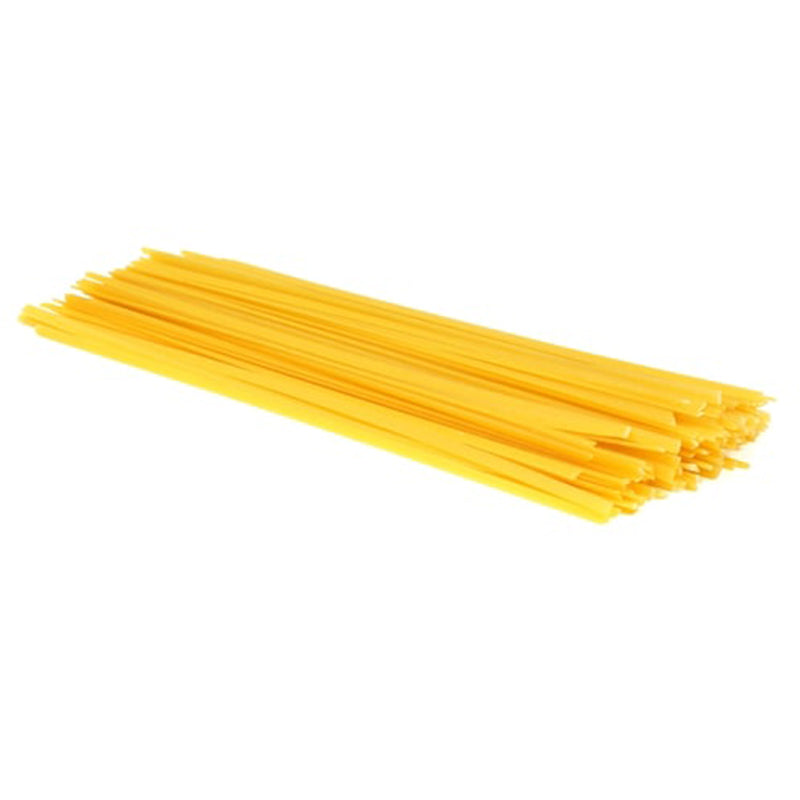 Load image into Gallery viewer, Linguine Pasta 500g