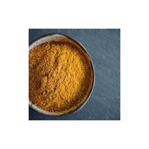 Load image into Gallery viewer, Mild Madras Curry Powder 450g