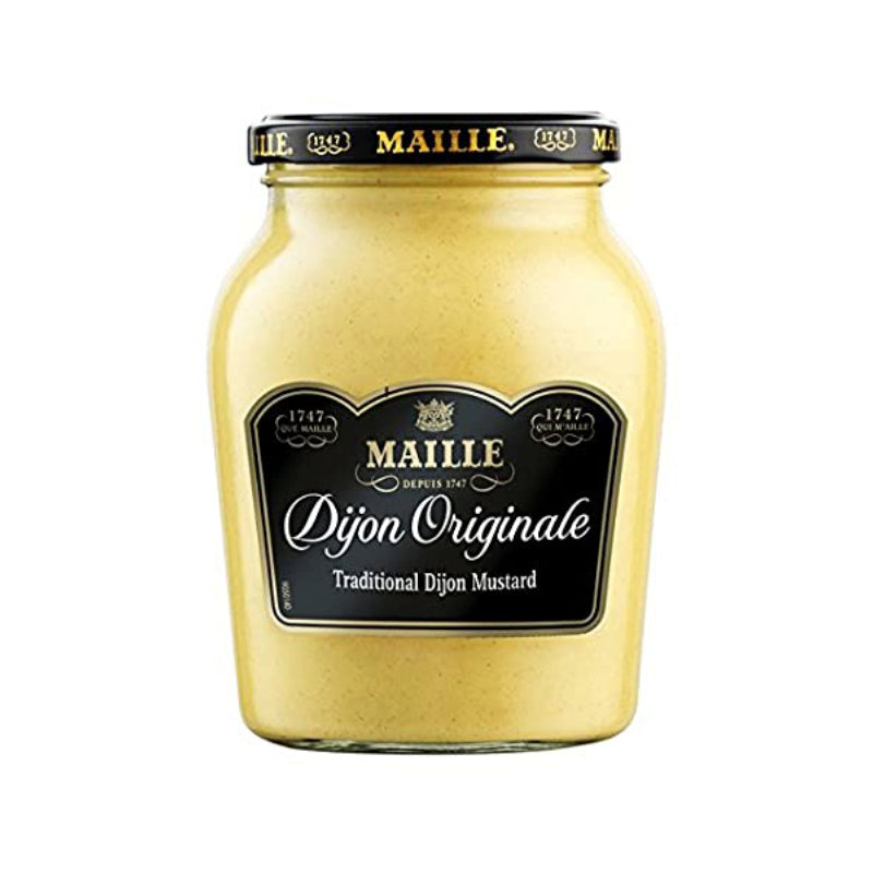 Load image into Gallery viewer, Maille Dijon Mustard 540g
