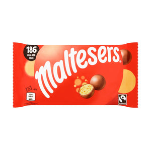 Load image into Gallery viewer, Maltesers 40 x 37g