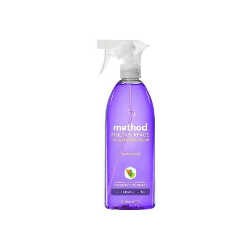 Method Multi Surface French Lavender