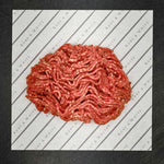 Ruby & White Minced Beef (Steak) 500g