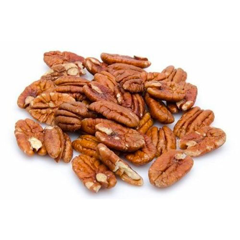 Load image into Gallery viewer, Pecan Nuts 1kg