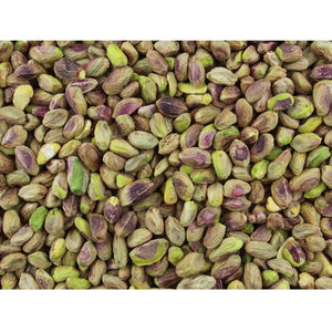 Load image into Gallery viewer, Shelled Pistachio Kernals 1kg