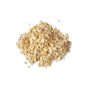 Load image into Gallery viewer, A Grade Porridge Oats 3kg