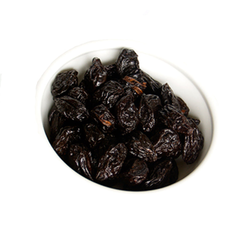 Tinned Prunes in Juice 420g