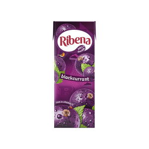 Load image into Gallery viewer, Ribena Original 24 x 250ml