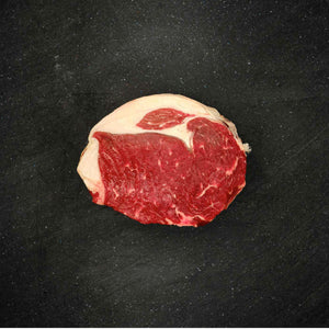 Ruby & White Rolled Sirloin 1kg