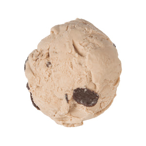 Marshfield Rum and Raisin Ice Cream