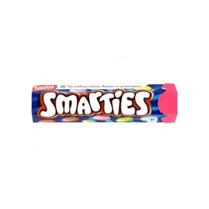 Load image into Gallery viewer, Smarties 48 x 38g