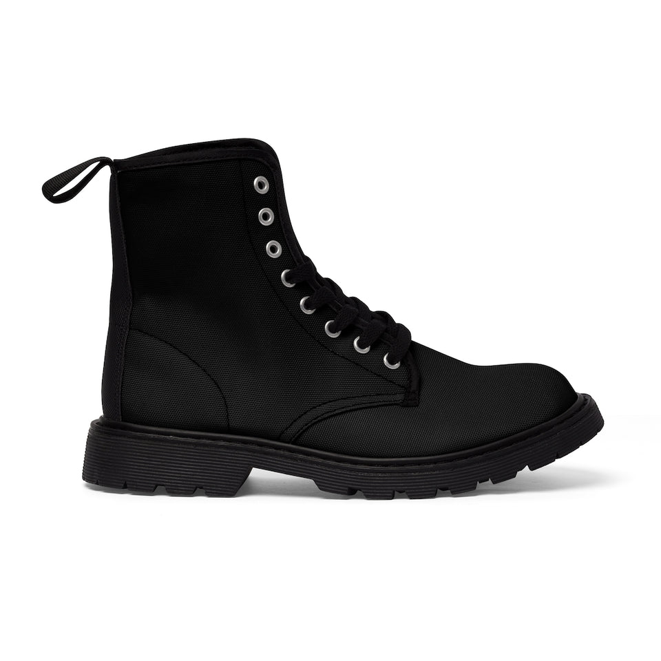 Men's Midnight Boot