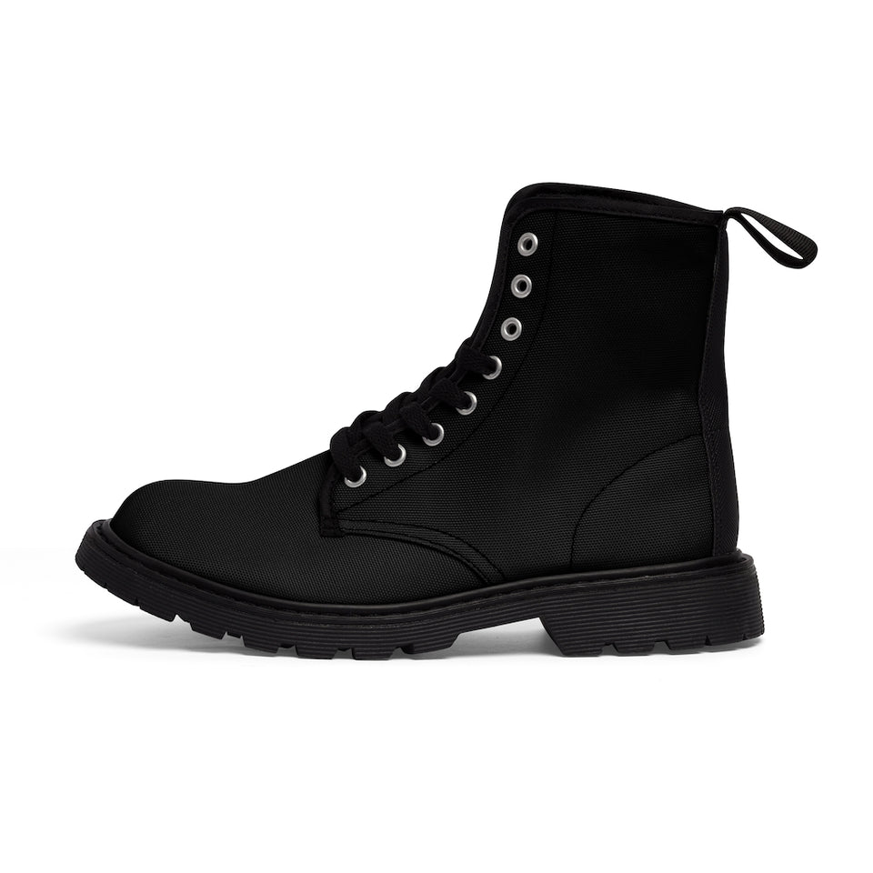 Women's Midnight Boot