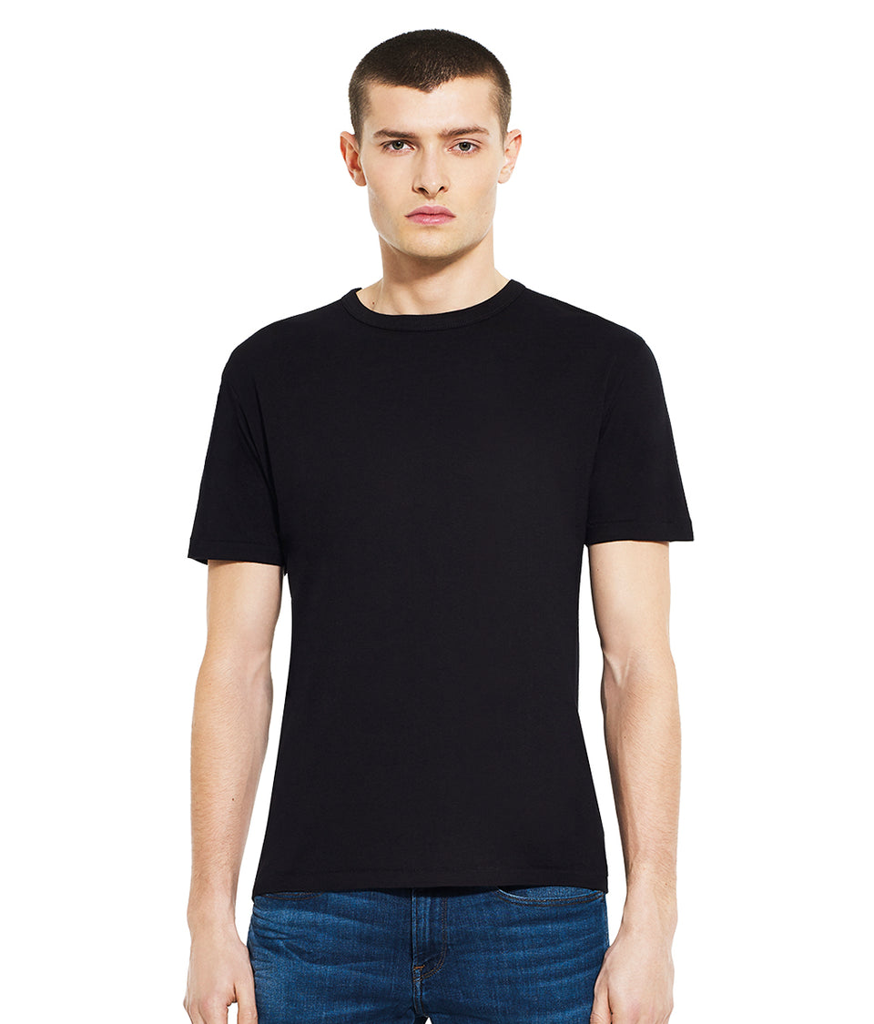 F&F Essential Bamboo t-shirt