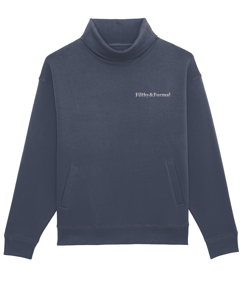 Brando/Bella Brooks Sweatshirt