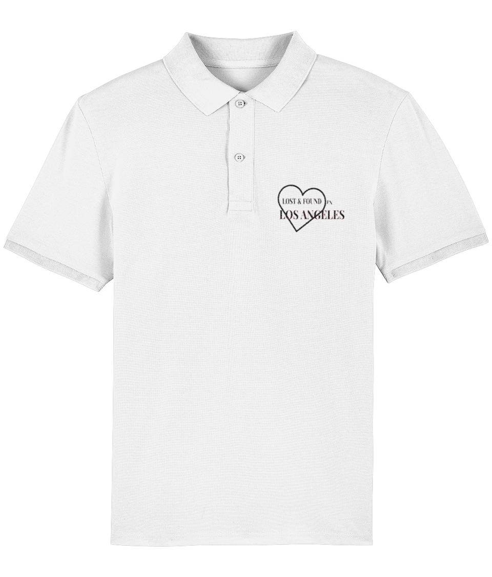 Pleasure Seekers Polo