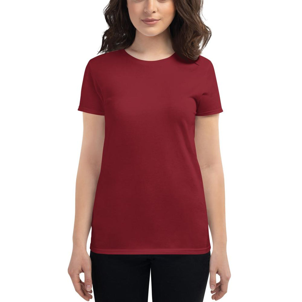 Bella Rosie t-shirt