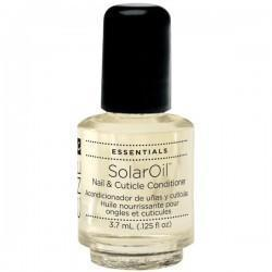 Favorite cuticle oil that smells good in a mini bottle