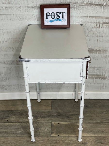 Small Entryway Table