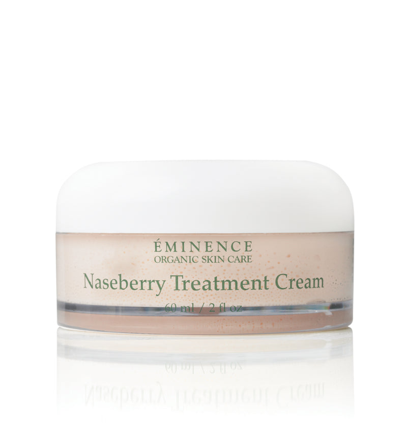 Naseberry Treatment Cream