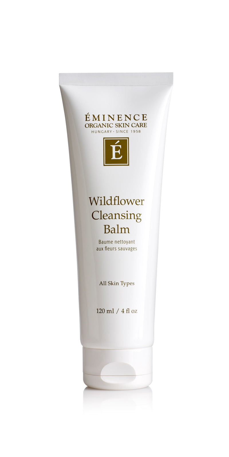 Wildflower Cleansing Balm