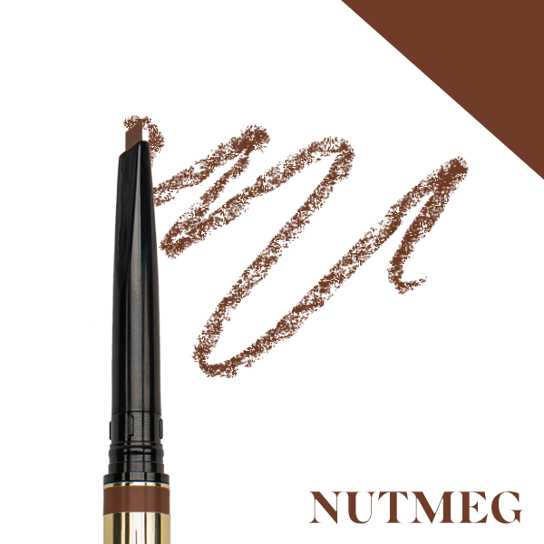 Browluxe-Nutmeg