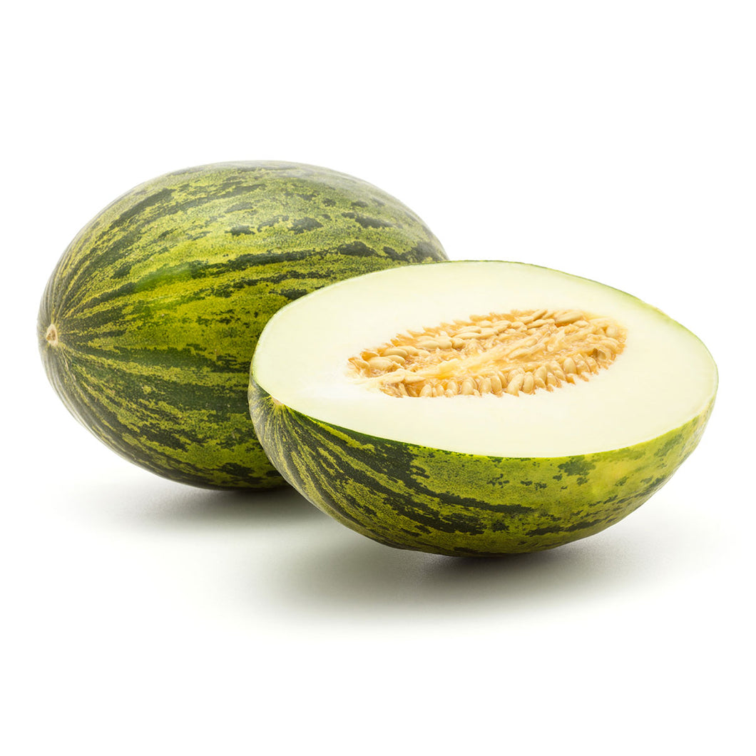 HONEY Melon