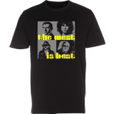 THE WEST IS BEST - T-shirt