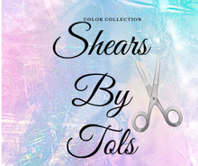 Load image into Gallery viewer, Blonde Human Hair Bundles - Human Hair Bundles | Shears By Tols
