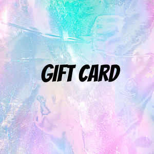 Get Free Gift Cards