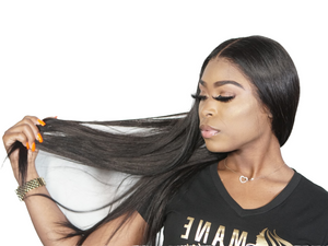 Body Wave Bundle Deal (Bundles Only)