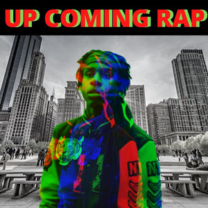 Up Coming Rap