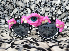 Lady sewer specs ON SALE!!