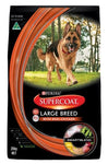 SUPERCOAT ADULT LARGE BREED 20KG