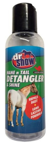 DR SHOW MANE n TAIL 250ml