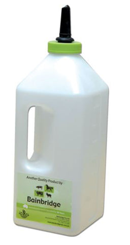 LAMB FEEDING BOTTLE (2 LITRE)