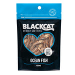 BLACK CAT OCEAN FISH 30GM