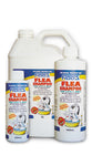 FIDO'S FLEA SHAMPOO 250ML