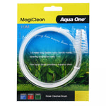 MAGICLEAN HOSE CLEANER BRUSH 1.9M
