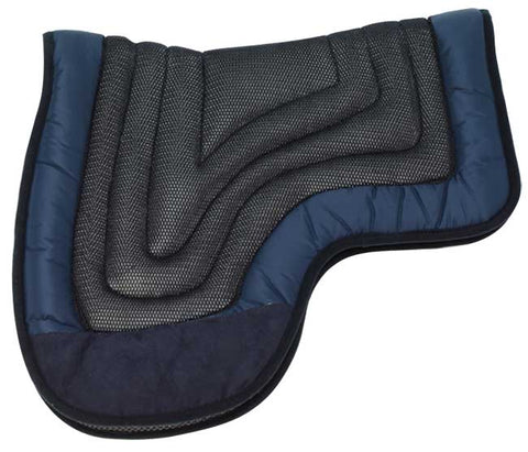 SADDLE CLOTH ENDURANCE AIRFLOW