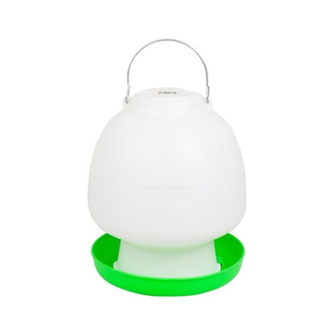 POULTRY DRINKER 12 LITRE BALL