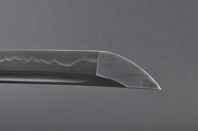 FULLY HANDMADE PRACTICAL DRAGON JAPANESE SAMURAI KATANA SWORDS - buyblade