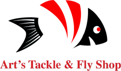 Art's Tackle & Fly