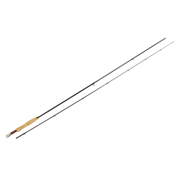 Shu-Fly Trout & Panfish Rod Series 9 Ft 2 Piece 5 Wt.